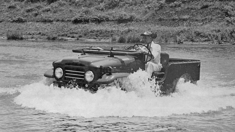 1958-Toyota_LandCruiser_FJ25-1