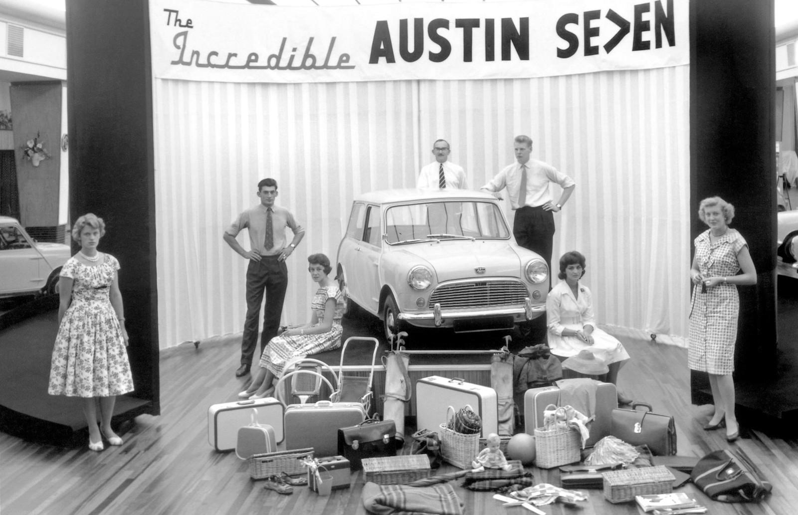 1959-Austin_Seven-01