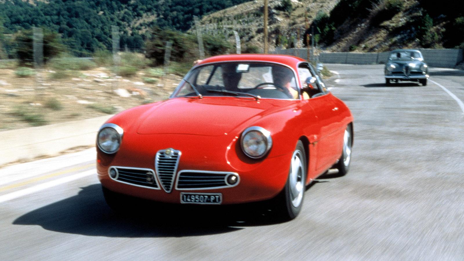 1960-AlfaRomeo_GiuliettaSZ-1