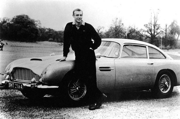 1964-AstonMartin_DB5_Goldfinger-01
