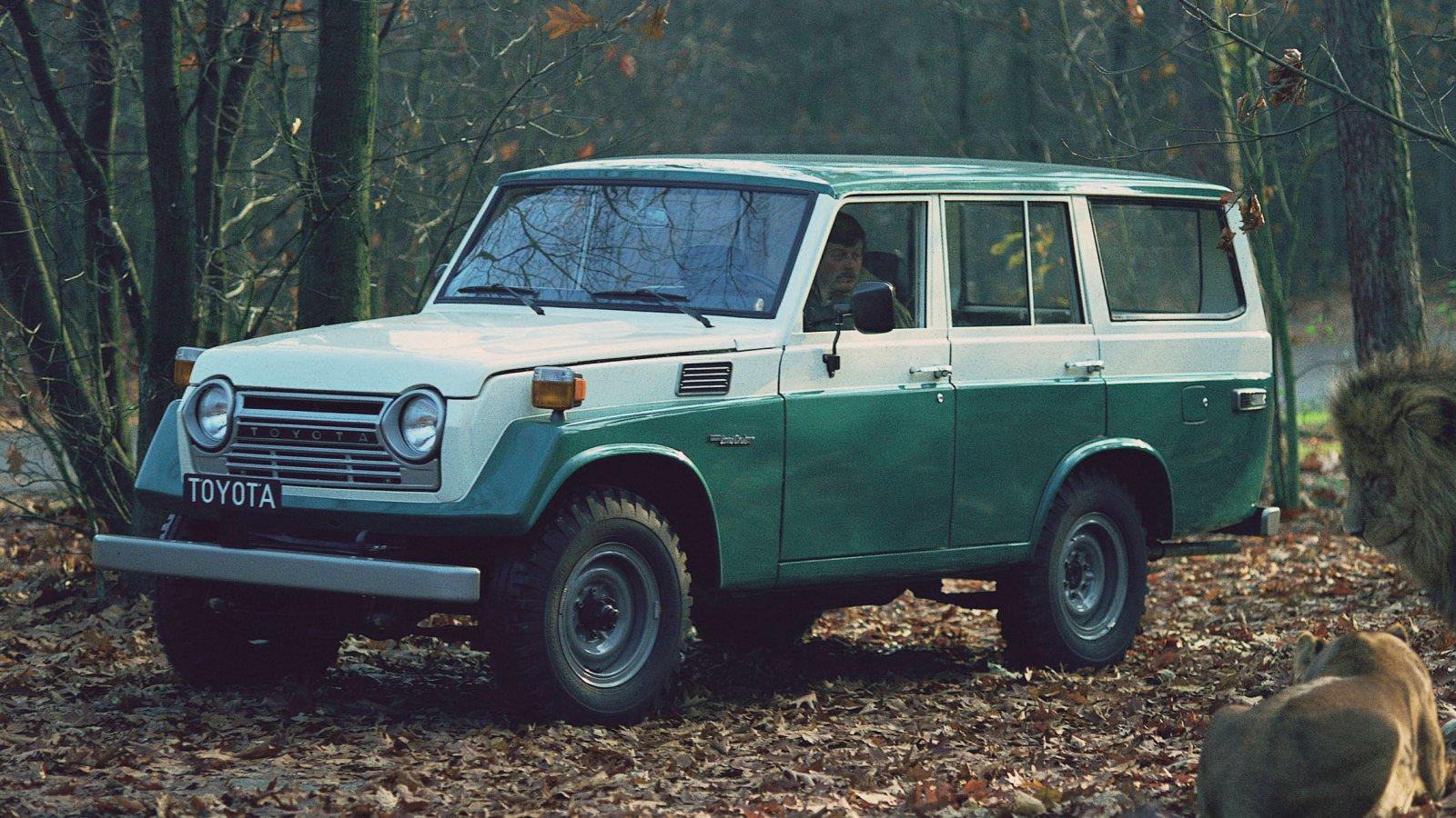1969-Toyota_LandCruiser_50-1