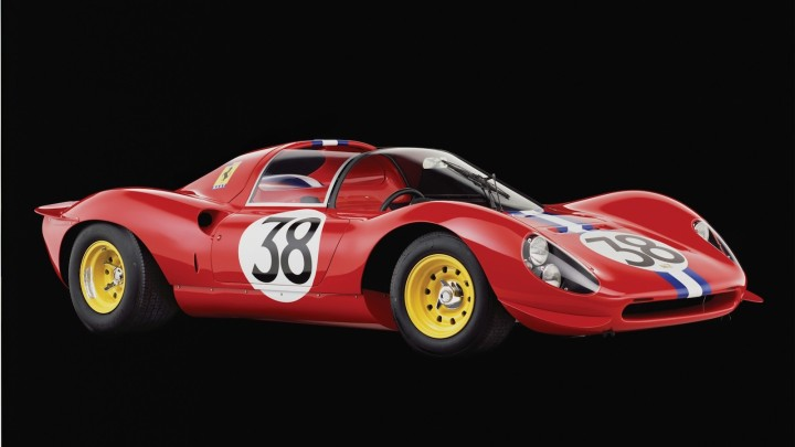 196x-Ferrari_Dino_206-1
