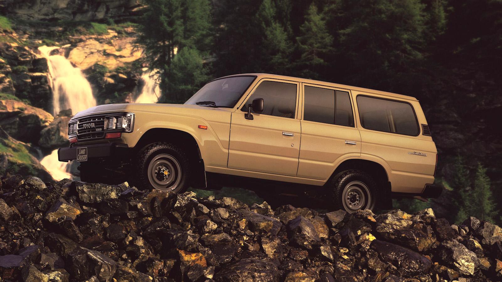 1980-Toyota_LandCruiser_60-1