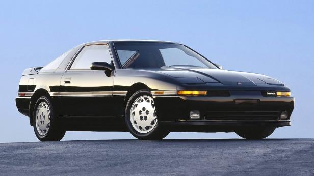 1989-Toyota_Supra_Turbo-01