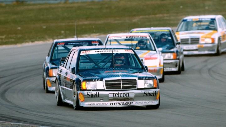 1990-MercedesBenz_190E_DTM-1