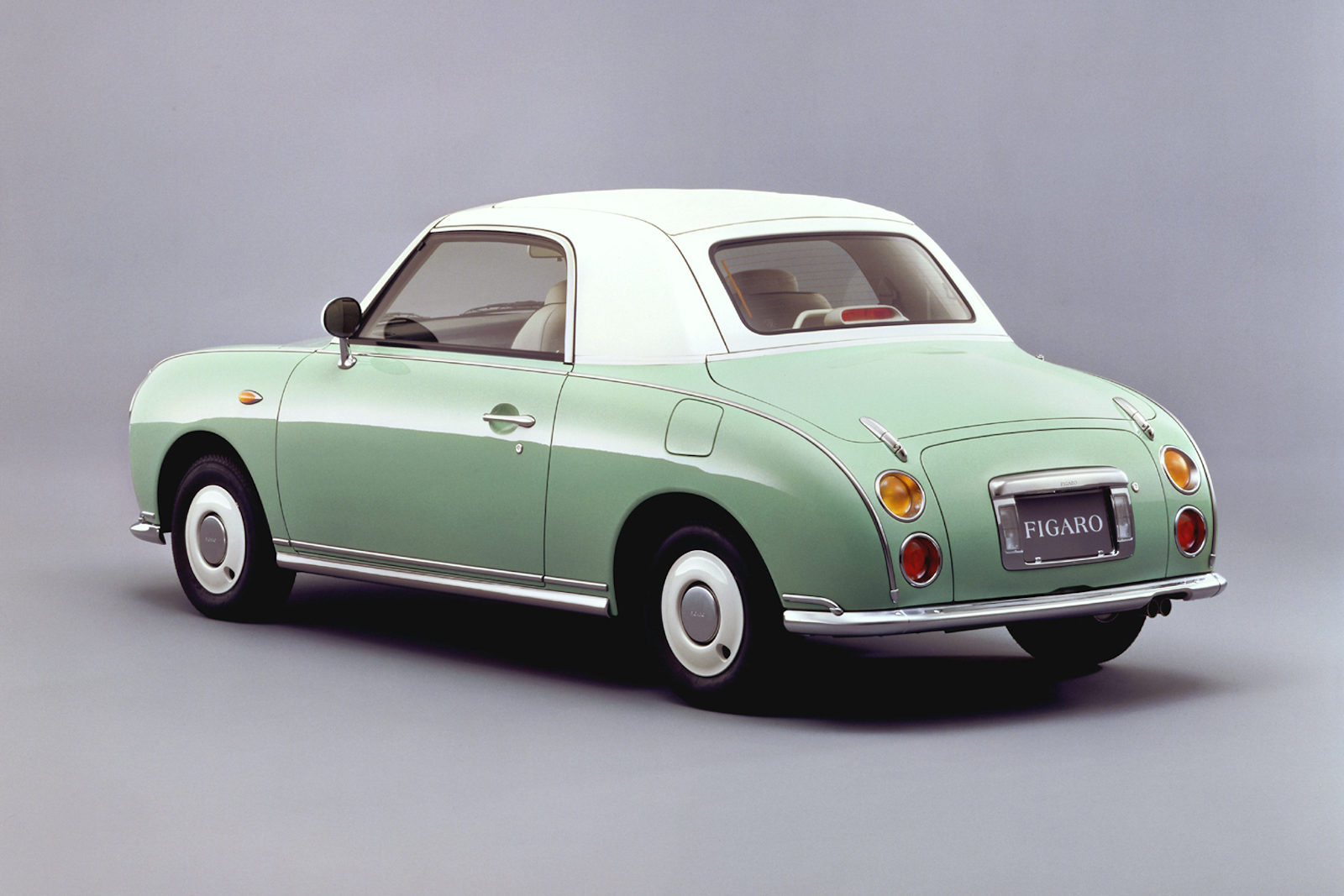 1991-Nissan_Figaro_2
