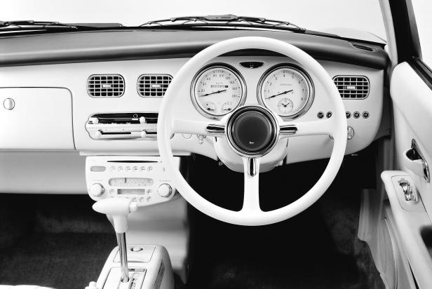 1991-Nissan_Figaro_3