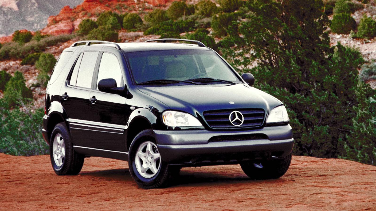 1998-MercedesBenz_M-Class-3