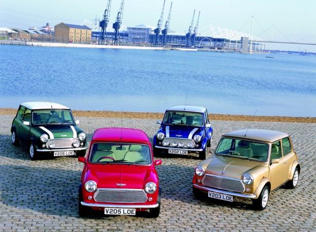1999-Rover_Mini-01