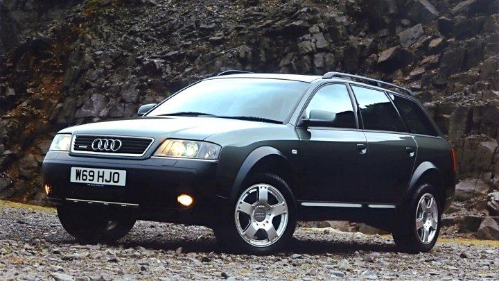 2000-Audi_allroadquattro-1