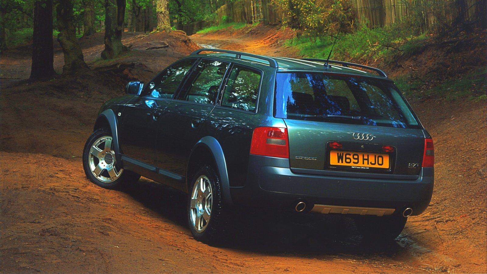 2000-Audi_allroadquattro-2