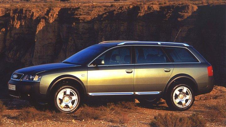 2000-Audi_allroadquattro-4