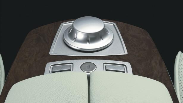 2002-BMW_iDrive_controller-1