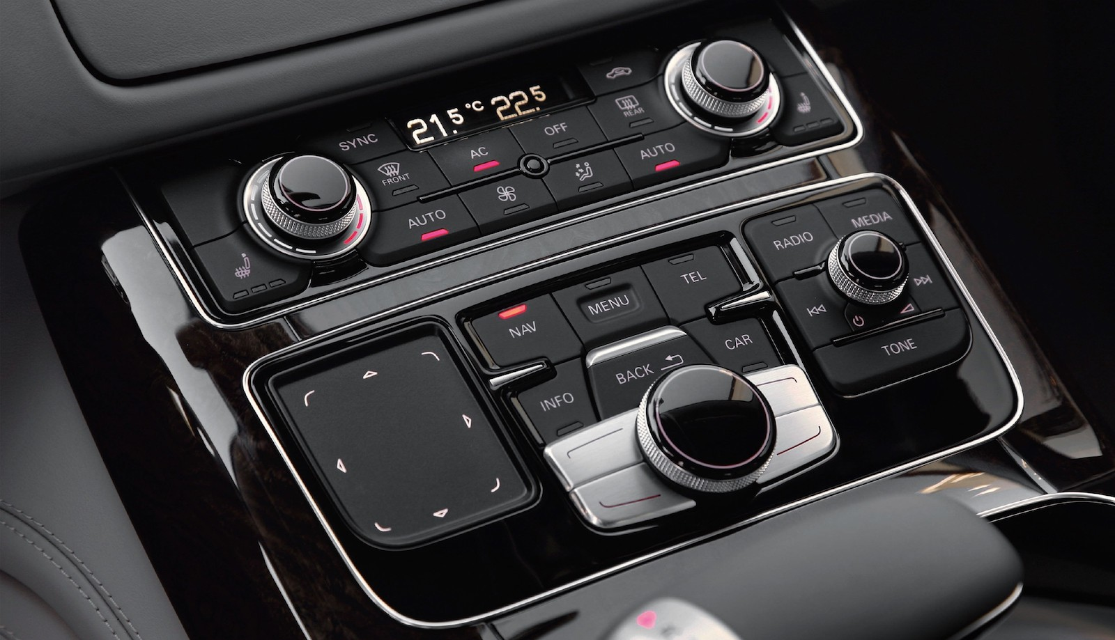 2003-Audi_MMI_controller-1