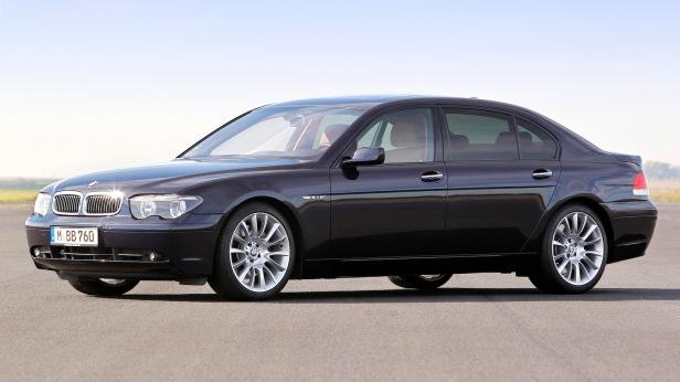2003-BMW_760Li-1