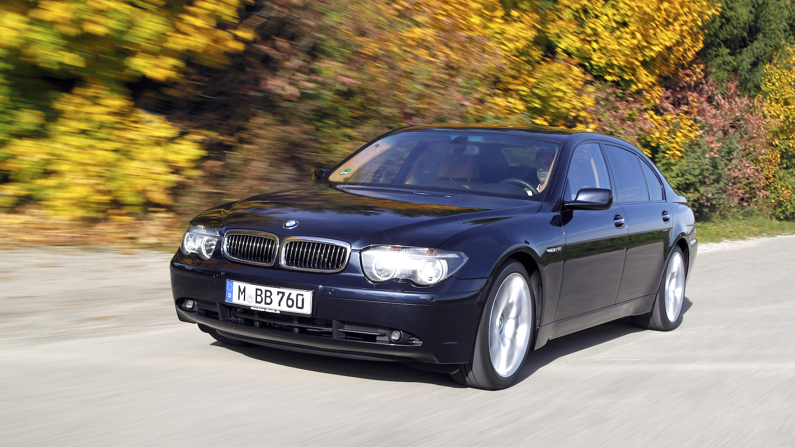 2003-BMW_760Li-6