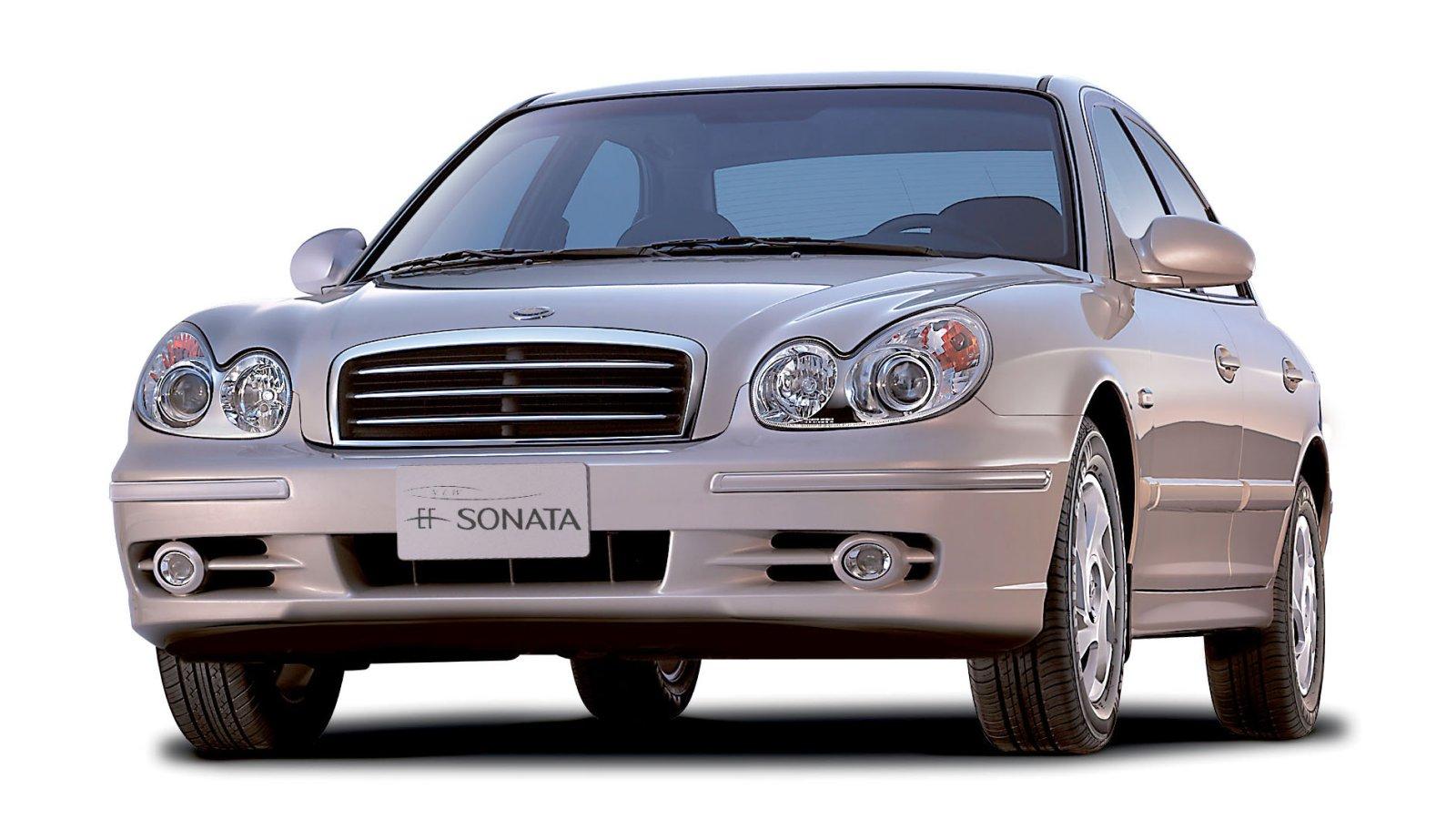 2003-Hyundai_EFSonata-1