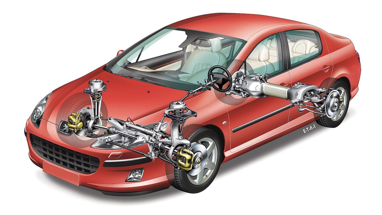 2004-Peugeot_407-01