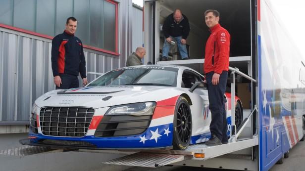 2009-Audi_R8_LMS_GT3-1