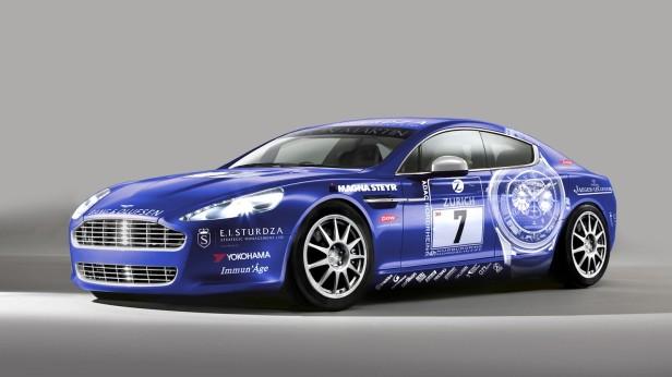 2010-AstonMartin_Rapide_GT3-1