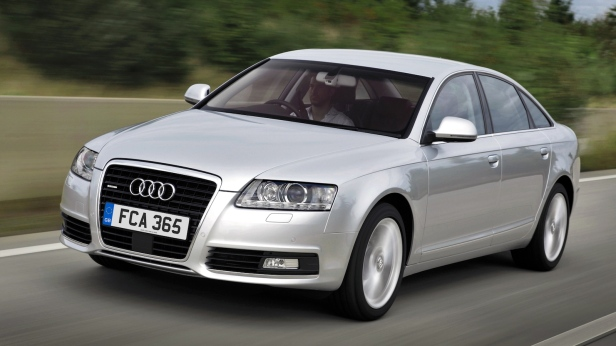 2010-Audi_A6-1