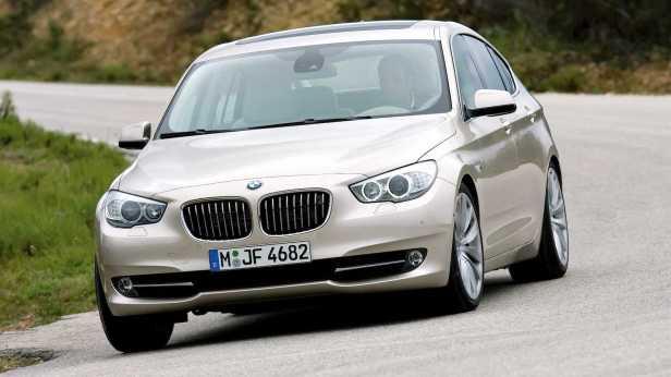 2010-BMW_5Series_GT-7