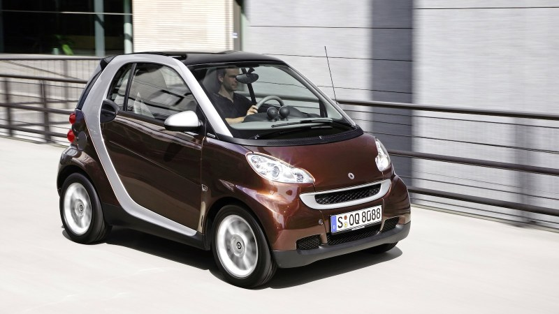 2010-Smart_ForTwo-1