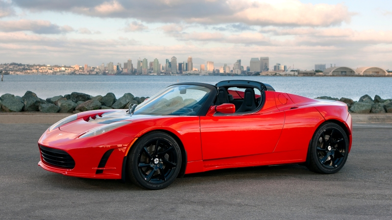 2010-Tesla_Roadster-1
