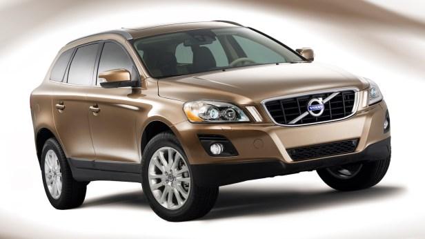 2010-Volvo_XC60-1