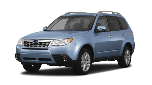 2011-Subaru_Forester-1