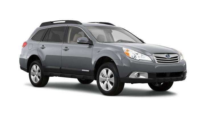 2011-Subaru_Outback-1