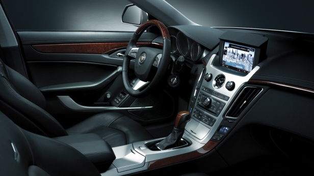 2012-Cadillac_CTS_Coupe-3