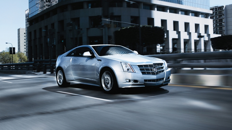 2012-Cadillac_CTS_Coupe-4