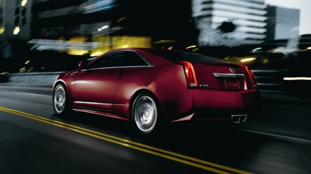 2012-Cadillac_CTS_Coupe-5