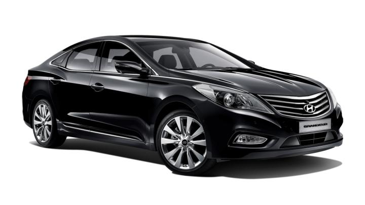 2012-Hyundai_Grandeur_HG-1