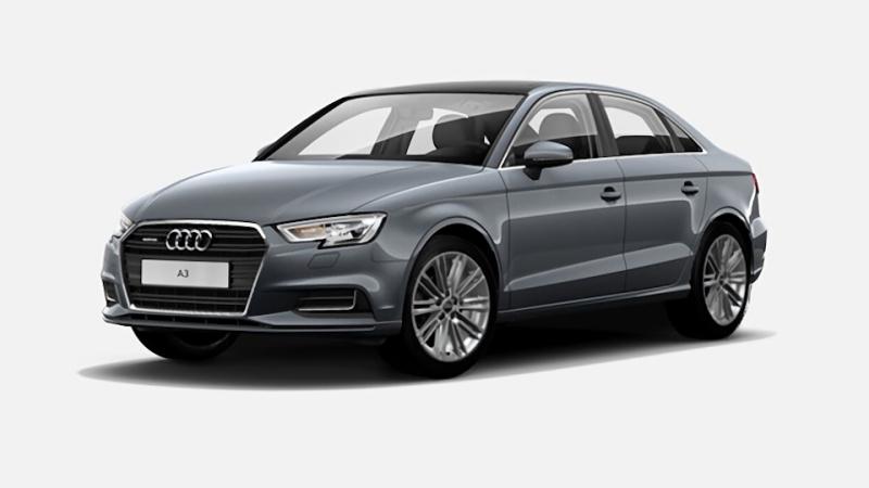 2018-Audi_A3_40TFSI_sedan-1