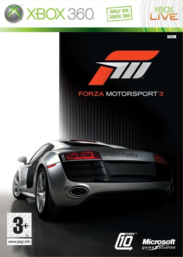 Forza-Motorsport-3_Xbox360_cover