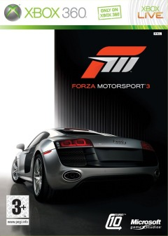 Forza-Motorsport-3_Xbox360_cover