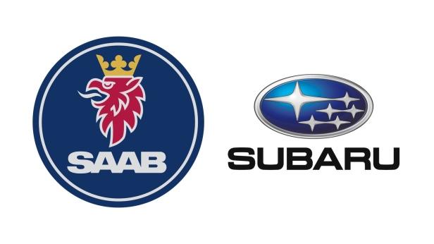 logo-saab_subaru