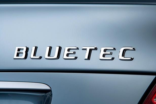 Mercedes-Benz_BlueTec_logo