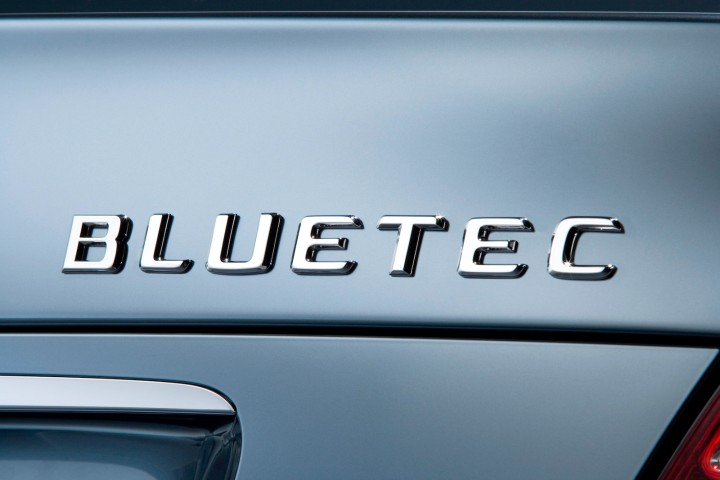 Mercedes-Benz_BlueTec_logo