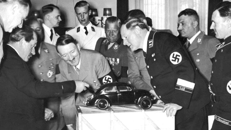 Porsche_Hitler-01
