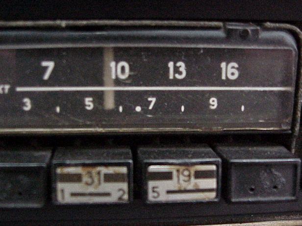 radio-1457228