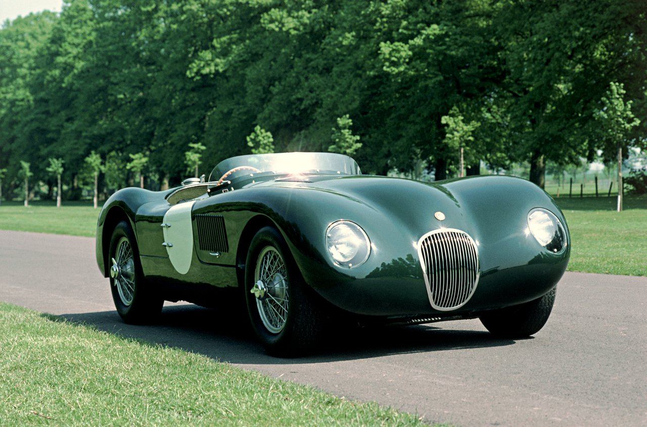 sjag_heritage_ctype_1951