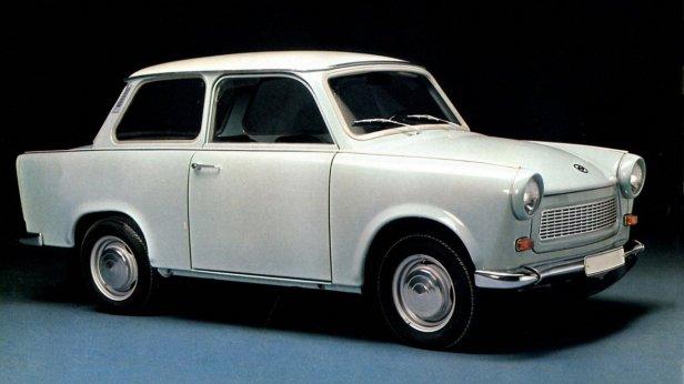 Trabant_sedan-1