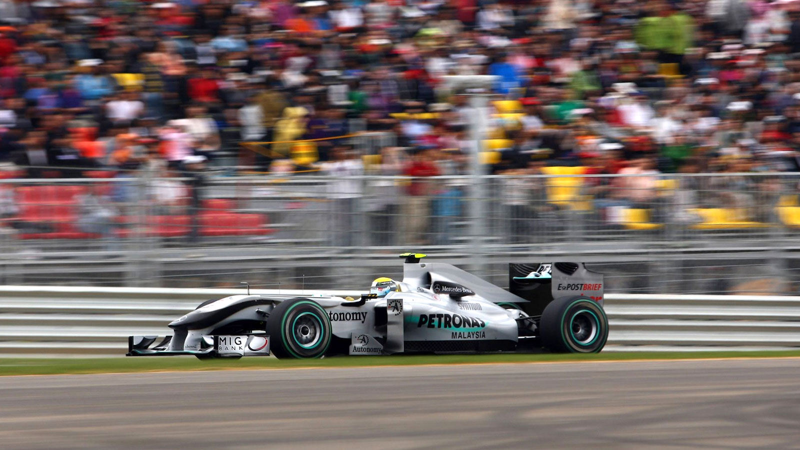 yeongam-f1-wallpaper-2010-9