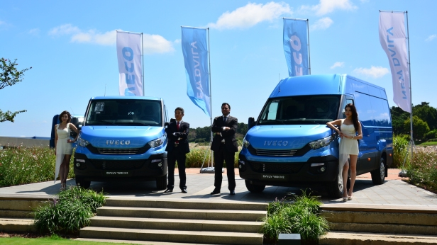 2018-Iveco_Daily(MY)-1