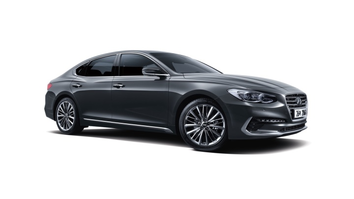 2019-Hyundai_Grandeur-1