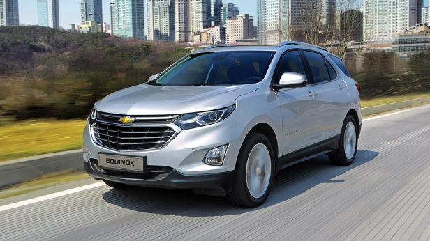 2019-Chevrolet_Equinox-1