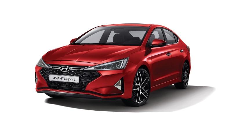 2019-Hyundai_AvanteSport-1